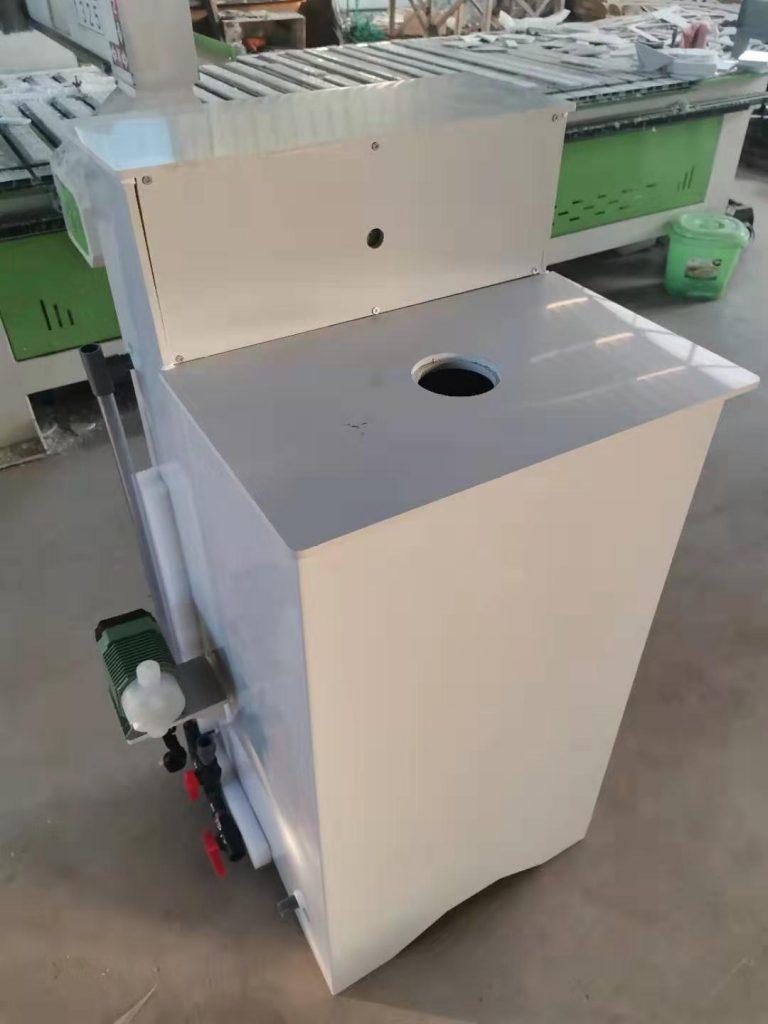 200L投加器、投加装置,二氧化氯投加器