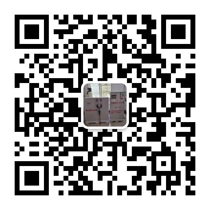 河南华溪二维码:次氯酸钠发生器生产厂家联系方式